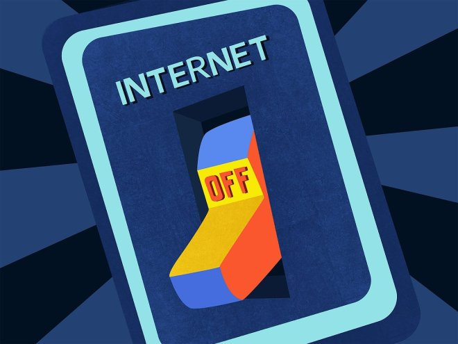 internet_shutdown-1.jpg