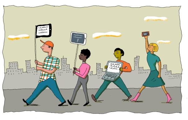 Teaching_Tolerance_Digital_Literacy_07_Activism.jpg